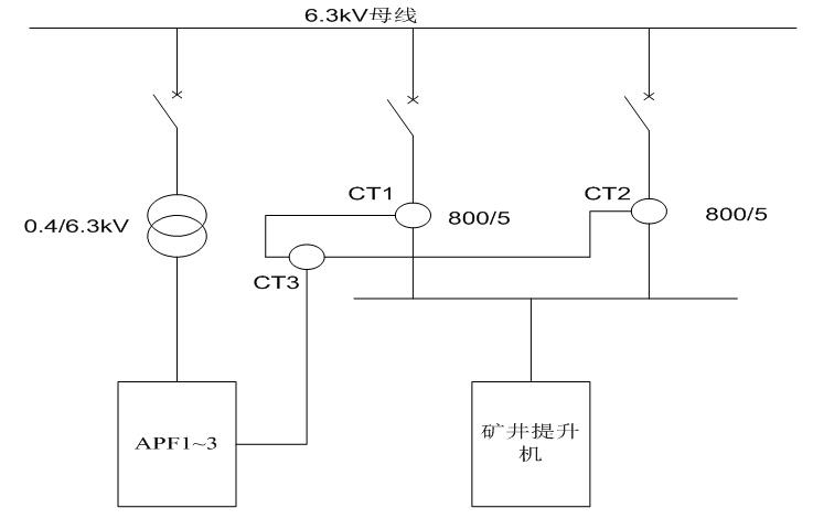 电路 电路图 电子 户型 户型图 平面图 原理图 737_471
